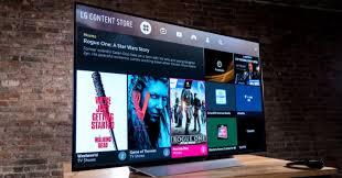 best black friday deals for curved tv top 10 best 4k tv 2017 review u0026 compare smart u0026 curved tvs for sale