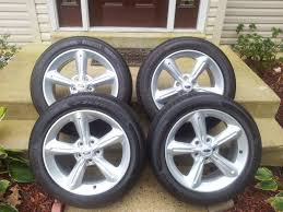 2012 mustang wheels sold 2012 stock mustang gt wheels mustang forums at stangnet