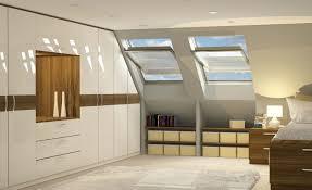 cabinet doors replacement facelifters cabinet refacing bathroom