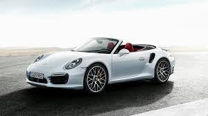 porsche vector porsche 911 turbo cabriolet news and reviews motor1 com