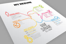 Resume Templates Minimalist by Petr Vaclavek Orson Resume Templates Collection Creative Market