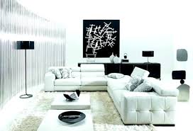 Cheap White Rug Furniture Astounding Brown Leather And Glass Table Plus Wondrous Rug