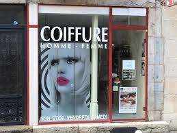 Salon De Coiffure Bio Toulouse by Coiffeur à Besancon 25000