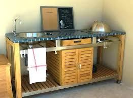 cuisine exterieur leroy merlin meuble cuisine exterieur cuisine cuisine e cuisine e cuisine e