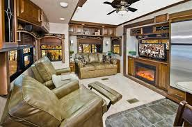 Used Kitchen On Wheels For Sale by Living Room Astounding Front Living Room 5th Wheel Best 5th