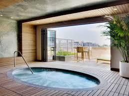Indoor Pool Ideas U2013 Realestate Com Au