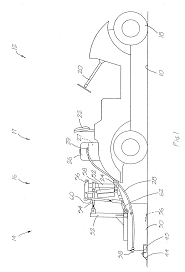 patent us20080155864 ice skating rink resurfacing apparatus