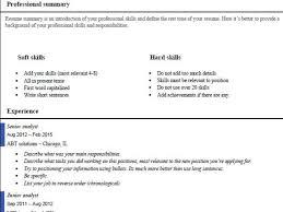 Best Resume Makers by Breakupus Great Best Resume Template Best Resume And Resume