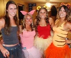 45 best halloween costume ideas images on pinterest costume