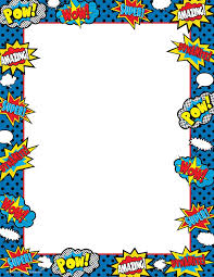 batman mask template printable superhero crafts