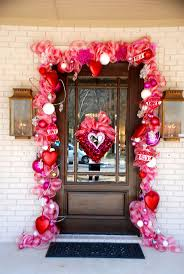 Decorations For The Home Valentine 39 S Day Decorations Ideas 2016 To Decorate Bedroom 22