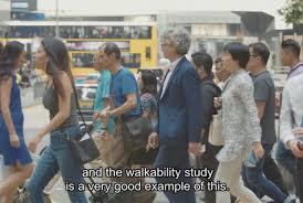 si鑒e social hippopotamus 香港大學 hku