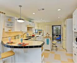 white and yellow kitchen ideas yellow kitchen ideas pictures kitchen decoration idea by
