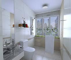 bathroom design archives interior design