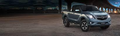 new mazda truck new mazda bt 50 4x4 freestyle cab brookvale mazda