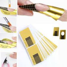 aliexpress com buy sales nail art kit diy acrylic liquid
