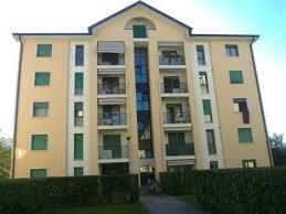appartamento pordenone appartamento pordenone 150 000 500 000 enti e tribunali