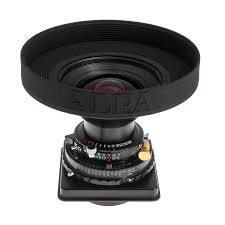 alpa of switzerland manufacturers of remarkable cameras