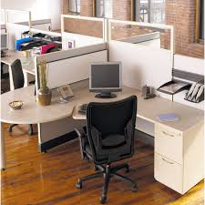 Office Furniture Kitchener Waterloo by 100 Used Office Furniture Kitchener 100 Home Furniture