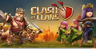 clash of clans wallpaper hd clash of clans bowler wallpapers hd