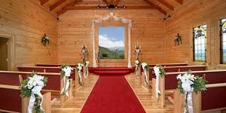 wedding chapels in tennessee s view chapel weddings get prices for wedding venues in tn