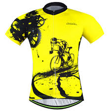yellow cycling jacket compare prices on yellow cycling jacket online shopping buy low