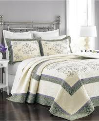 Macys Bedding Bedroom Pier One Bedding Jcpenney Comforter Sets Queen Bedspreads