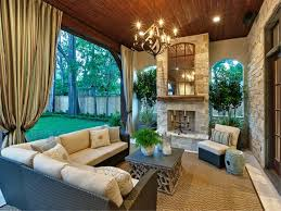 covered back porch designs the amazing back porch design ideasjburgh homes