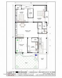 free small house plans small house plans india free simple design decor 8984