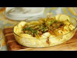 cuisiner la morue à la portugaise morue salée à la portugaise