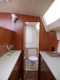 Catamaran Floor Plans by Catamarans And Other Interesting Stuff Catamarans For Sale 2012