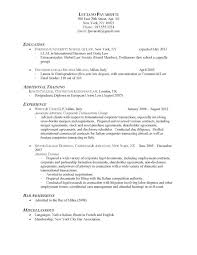 Examples Of Resume Templates How To Write A Research Paper 6th Grade Writing Pollution Cover