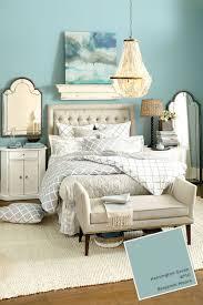 favorite spa blue paint colors 2016 new south home