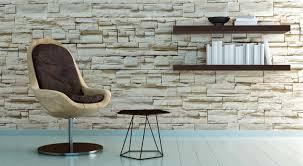 Suche Wohnzimmer Bar Regale Für Ihr Wohnzimmer Online Entdecken Regalraum