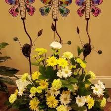 florist knoxville tn s flower shop florists 3729 cunningham rd knoxville tn