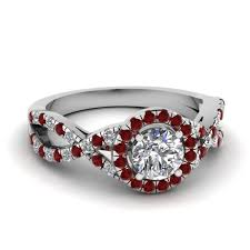 inexpensive engagement rings 200 wedding rings cheap engagement rings 300 cheap bridal sets