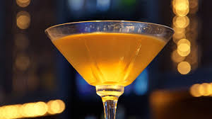 blue martini uniform how much would it cost to make the setai u0027s 100 gold martini at