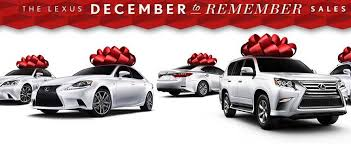 black friday deal on tires black friday for luxury cars 2013 edition