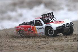 bronco trophy truck 99961 hpi from toykid showroom toyota pre runner trophy truck