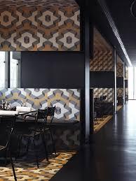 giuseppe arnaldo architecture interiordesign restaurant