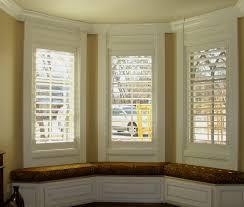 kitchen bay window curtain ideas kitchen bay window curtain ideas bay window styles bay bow