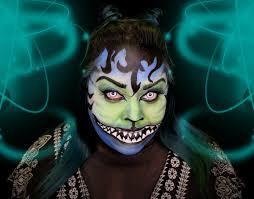 cheshire cat halloween costumes halloween costume archives beautybyshaq