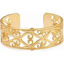 cuff bracelet images Christo christo madrid narrow cuff bracelet bracelets jpg