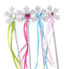 ribbon sticks shop fairy wand sticks uk fairy wand sticks free delivery to uk