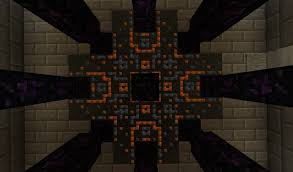 Minecraft Pumpkin Carving Mod by 1 5 The Runic Dust Mod Mar14 Minecraft Mods Mapping And