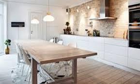 cuisines scandinaves décoration cuisines scandinaves inspirer 39 cuisine