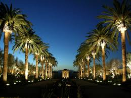Sollos Landscape Lighting Picture 7 Of 27 Sollos Landscape Lighting Luxury Landscape