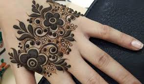 henna decorations best mehndi designs 2018 collection for brides