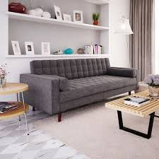 Images Of Modern Sofas 10 Great Modern Sofas Photos Architectural Digest