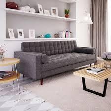 Modern Sofas 10 Great Modern Sofas Photos Architectural Digest